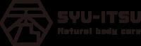SYU-ITSU